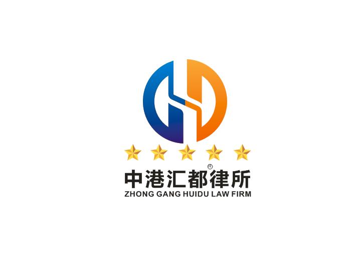 五星logo新.png